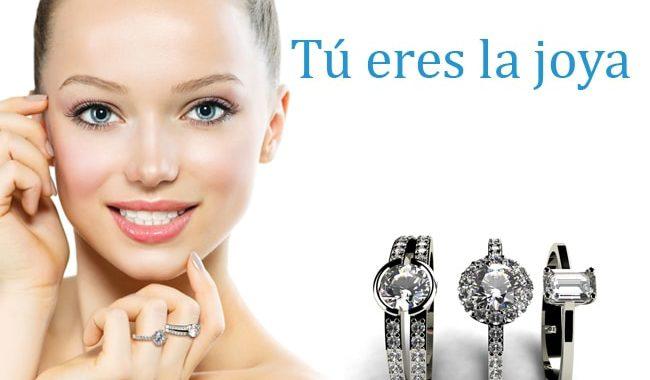 Joyería Diamantisimo: Mayor calidad al más bajo precio
